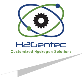 H2Gen Technical Services